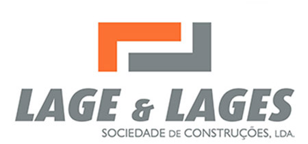 Lage&Lages